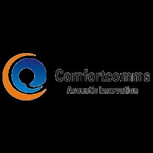 Comfortcomms