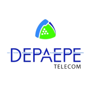 DEPAEPE