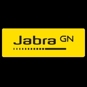 JABRA GN-Netcom