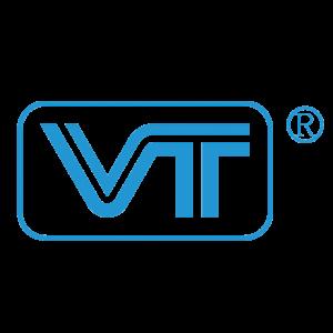 VT casques
