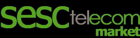 Matériels de Télécommunication